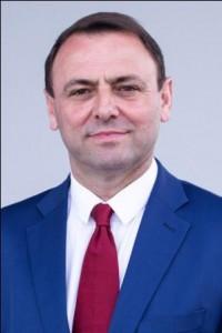 Viktor Tushaj