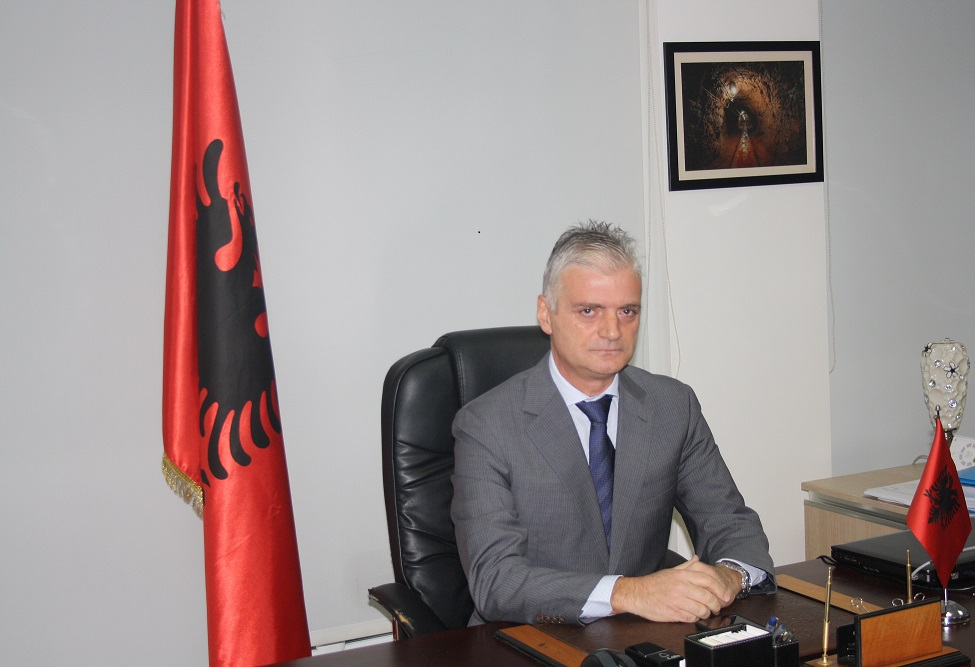 Adrian Bylyku