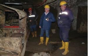 09-48-14-Nafte-minatore-867