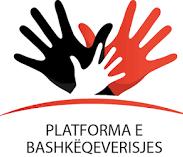 Platforma e Bashkëqeverisjes